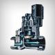 electrovana-24V-regulator-debit-irigatii-100-DVF-filet-interior