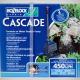 Pompa CASCADE 450