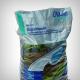 aquahumin-turba-neagra-tratament-apa-reducere-ph-preventie-alge