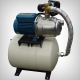 Hidrofor GP40/24 Inox