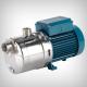 Pompa suprafata Inox multietajata MXHM 404/A