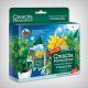 Fertilizant Crescita Miracolosa GOCCE universal