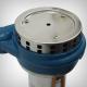 Pompa submersibila drenaj GQRM 10-16