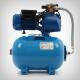 Hidrofor cu rezervor HW25 25L