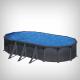 piscina-ovala-pereti-metalici-grafit-gre-730x375