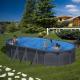 piscina-metalica-aspect-grafit-730x375-gre