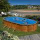 piscina-ovala-gre-structura-metalica-aspect-lemn