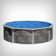 piscina-rotunda-piatra-pereti-metalici-diametru-460