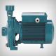 Pompa de suprafata NMDM 20 110A A