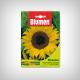 Seminte Floarea-soarelui gigant