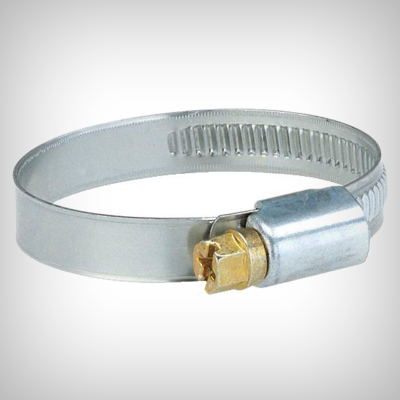 Colier 20-32 mm 3/4''
