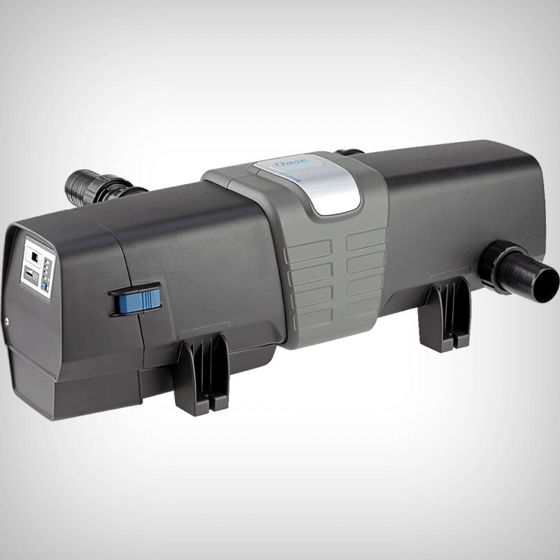 Filtru Uvc Bitron Eco 240 W