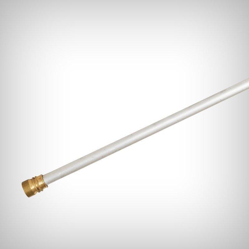 Prelungitor lance din aluminiu Volpi 50cm