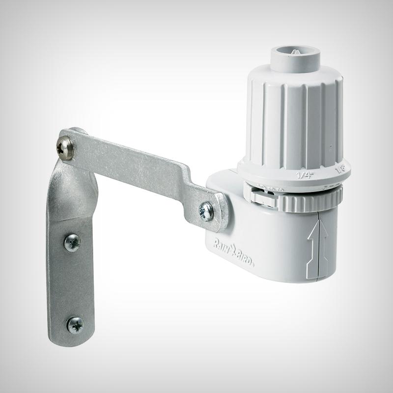 Senzor De Ploaie Rsd Bex, Pentru Sisteme De Irigare Automate Rainbird