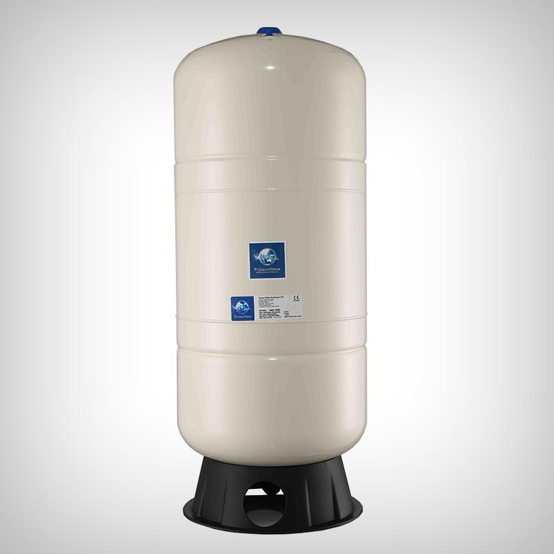Imagine indisponibila pentru Vas expansiune PW 150L Vertical, Apa Potabila