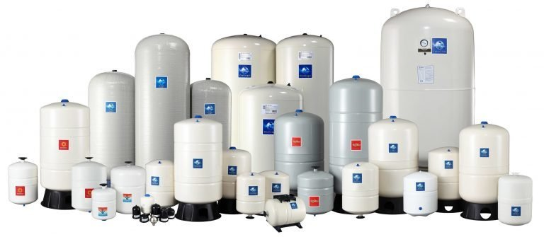 Vas de Expansiune de la Global Water Solutions – apa potabila la tine acasa!